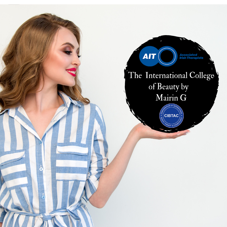 International College of Hair and Beauty