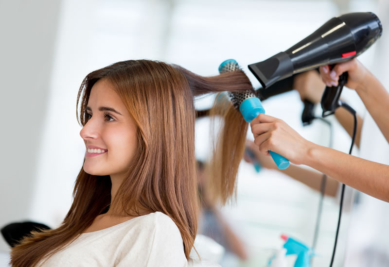 Beauty Salon Mullingar Westmeath Midlands