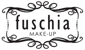 Stockist of FUschia
