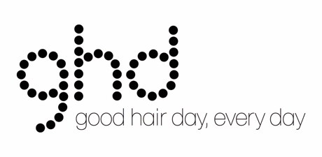 Stockists of GHDS