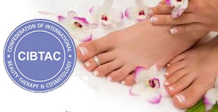 nail treatments courses